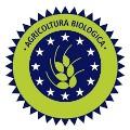 Utilizzo di materie prime da agricoltura biologica e locale (a chilometri zero)