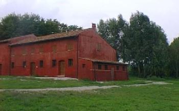 Centro Parco del Mincio - Rivalta